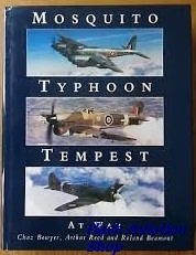 Image not found :Mosquito, Typhoon & Tempest (PRC)