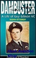 Image not found :Dambuster, the Life of Guy Gibson VC (1996)