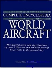 Image not found :Encyclopedia of World Aircraft (Blitz)