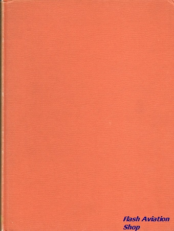 Image not found :Luftwaffe Colors Volume 1, 1935-1940 (nd)