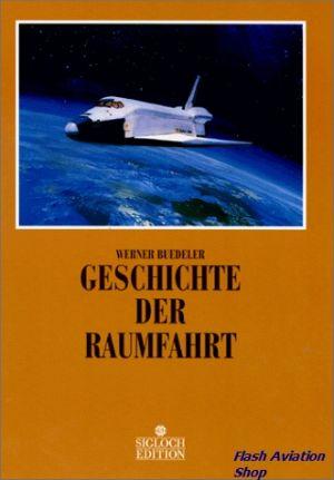 Image not found :Geschichte der Raumfahrt