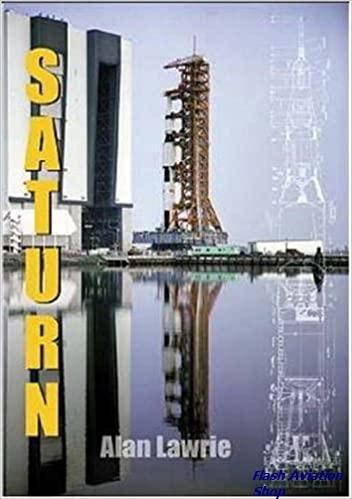 Image not found :Saturn (NO DVD !)