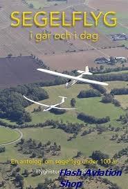 Image not found :Segelflyg i Gar och i Dag