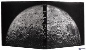 Image not found :Full Moon