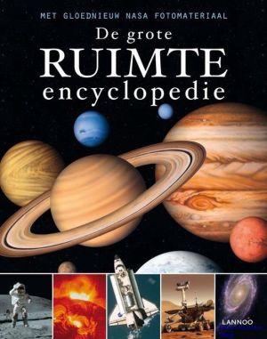 Image not found :Grote Ruimte Encyclopedie