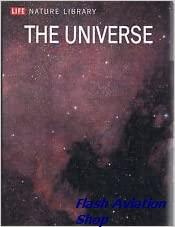 Image not found :Universe, the (Life Nature Library)