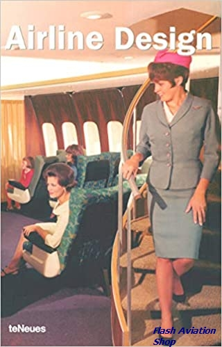 Image not found :Airline Design