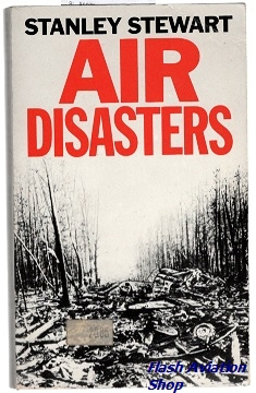 Image not found :Air Disasters (Arrow, 1986)