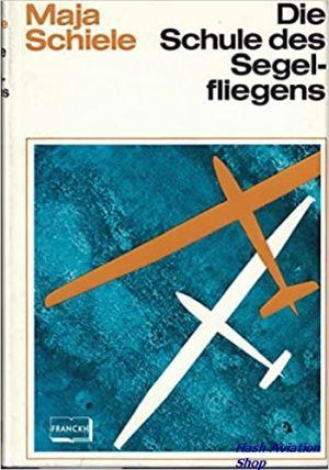 Image not found :Schule des Segelfliegens, die