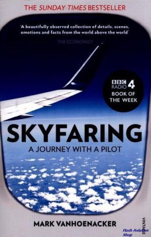 Image not found :Skyfaring, a Journey with a Pilot
