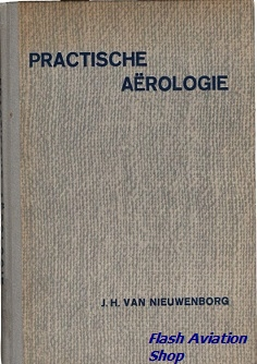 Image not found :Practische Aerologie (nd)
