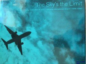Image not found :Sky's the Limit, a Soaring Celebration of John F. Kennedy Internat
