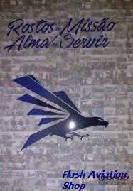 Image not found :Rostos de Missao Alma no Servir