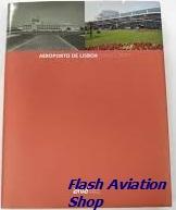 Image not found :Aeroporto de Lisbao 1942 / 2007