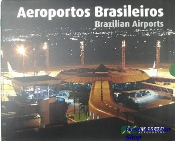 Image not found :Aeroportos Brasileiros, Brazilian Airports