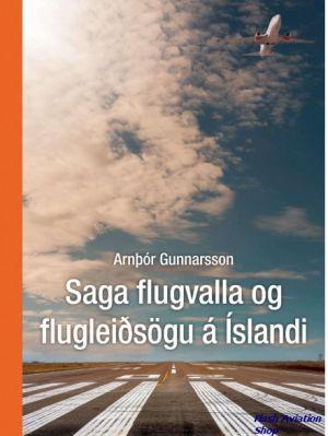 Image not found :Saga Flugvalla og Flugleidsogu a Islandi