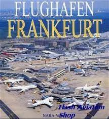 Image not found :Flughafen Frankfurt (NARA)