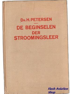 Image not found :Beginselen der Stromingsleer (nd)