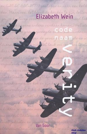 Image not found :Codenaam Verity