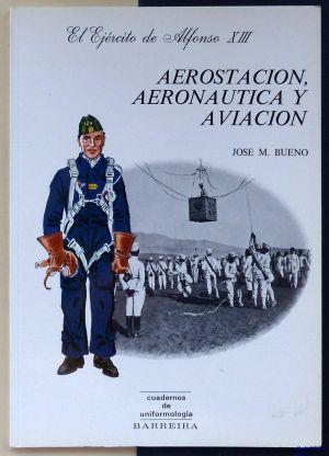Image not found :Aerostacion Aeronautica Y Aviacion