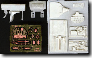 Image not found :P-40E Interior set
