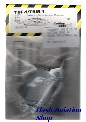Image not found :TBF-1/TBM-1 Avenger