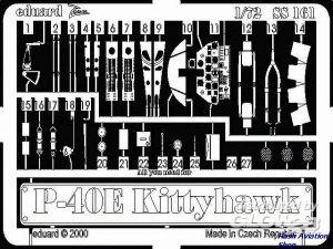 Image not found :P-40E