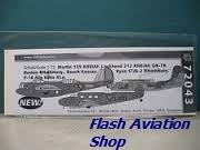 Image not found :B-10 RNEIAF, Boston MLD, Kansan RNMFS, Ryan STM-2, F-16 Mig Killer