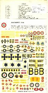 Image not found :Sikorsky S-58, H-34; It.Navy, US Navy, HEER, Israel, Royal Navy, UH-1