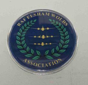 Image not found :RAF Elsham Wolds Association