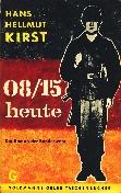 Image not found :08/15 Heute