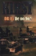 Image not found :08/15 de Oorlog