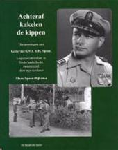 Image not found :Achteraf Kakelen de Kippen