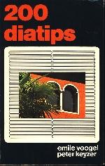 Image not found :200 Diatips (2nd ed.)