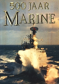Image not found :500 Jaar Marine