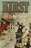 Image not found :08/15 Het Einde