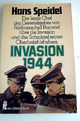 Image not found :Invasion 1944