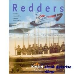 Image not found :Redders, 175 Jaar Koninklijke Nederlandse Redding Maatschappij