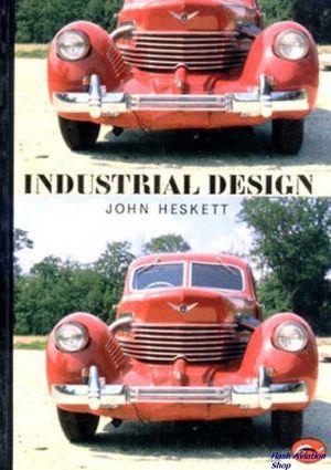 Image not found :Industrial Design
