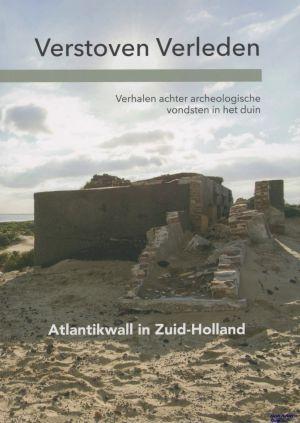 Image not found :Verstoven Verleden, Verhalen achter Archeologische vondsten i Duin