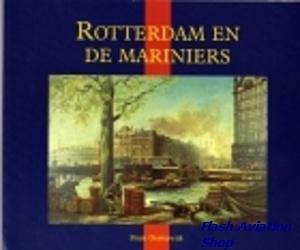 Image not found :Rotterdam en de Mariniers