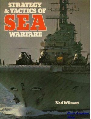 Image not found :Strategics & Tactics of Sea Warfare