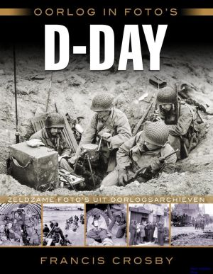 Image not found :D-Day (Oorlog in Foto's)