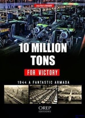 Image not found :10 Million Tons for Victory