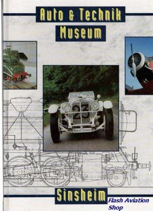 Image not found :Auto & Technik Museum Sinsheim
