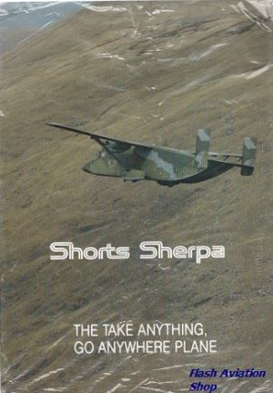 Image not found :Shorts Sherpa