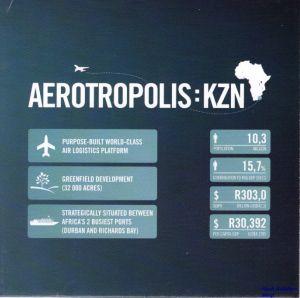 Image not found :Aerotropolis:KZN