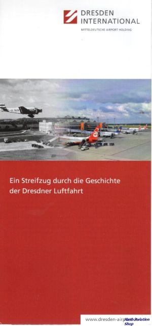 Image not found :Dresden International, Ein Streifzug durch die Geschichte der Dr.