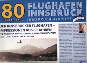 Image not found :Viva Air, je Eigen Airline, Negen keer per week, naar de Spaanse P