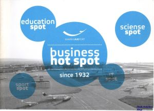 Image not found :Business Hot Spot, Education Spot, Science Spot, Sport Spot, IT Sp